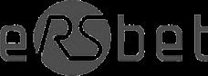 Ersbet logo
