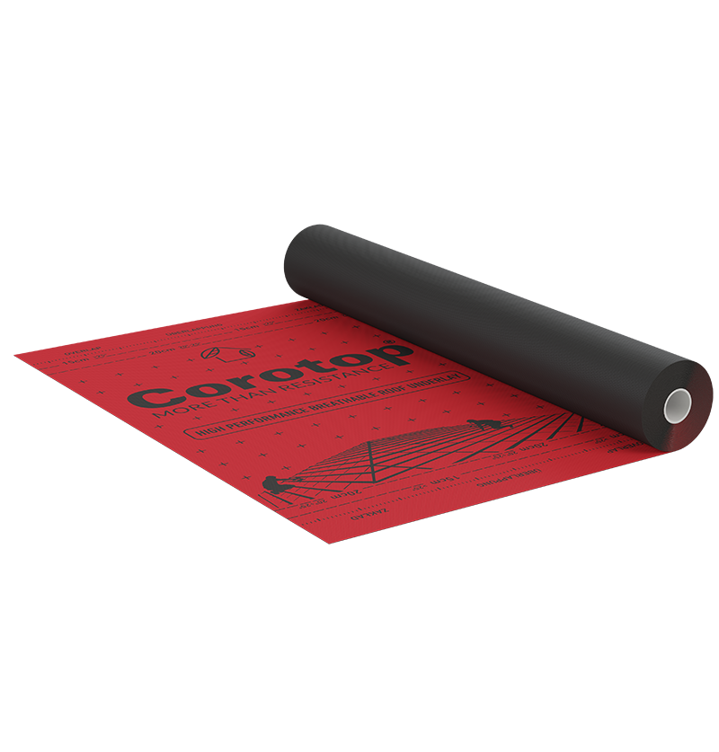 Corotop-Red-Strong-2