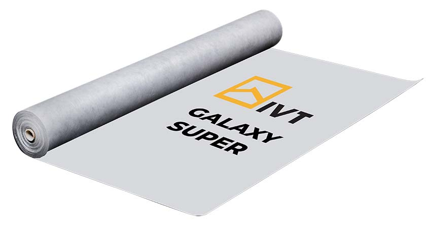 IVT-GALAXY-SUPER