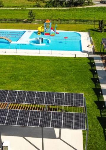 Baterie słoneczne 7