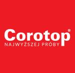 Corotop logo
