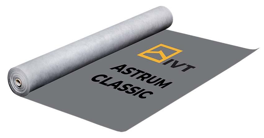 ivt-astrum-classic