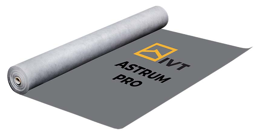 ivt-astrum-pro