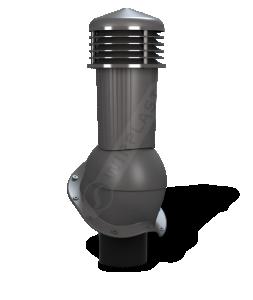 kominek-dn-125-z-odplywem-kondensatu-2