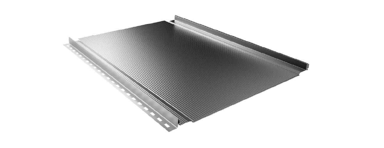 panel-dachowy-lambda-20