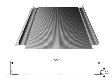 specyfikacja-panel-lambda-20