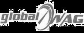 globall wag