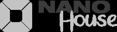 nano-hoouse-logo-new